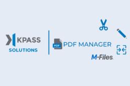 PDF Manager Thumbnail