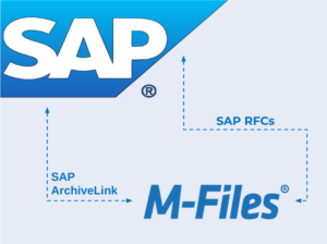 sap-mfiles-archive-link-rfcs-m-files
