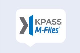 kpass m-files