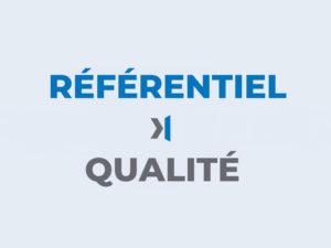 referentiel-qualite