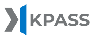 Kpass_Small
