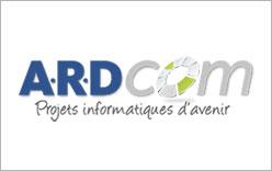 ARD COM