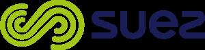Suez-eau